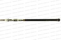 Спиннинг SIWEIDA Cat Fish 2.55 80-100g. (для ловли со дна)