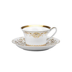 Чашки для чая
