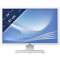 Dell U2412M White (210-AJUX)