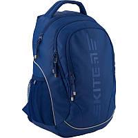 Рюкзак школьный ортопедический KITE K19-816L-2