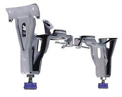 Ножки для стальных ванн KALDEWEI (китай)