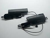 Динамики hp dv6-3000