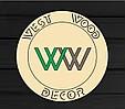 WESTWOOD DECOR