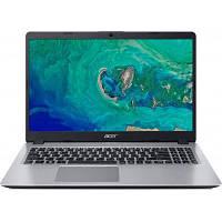 Ноутбук Acer Aspire 5 A515-52G-58E7 (NX.H5REU.024)