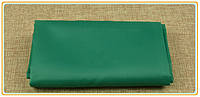 Ткань подкладочная Т190 Зеленый