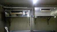 Льдогенератор MAJA