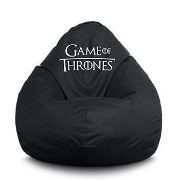 """Кресло мешок """"Game of Thrones"""""""
