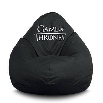 """Кресло мешок """"Game of Thrones"""", фото 2"""