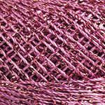 Пряжа Yarnart Camellia 425 роза (Ярнарт Камелия)
