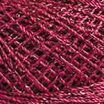 Пряжа Yarnart Camellia 426 вишня (Ярнарт Камелия)