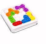 Настольная игра головоломка Антивирус Мутация (Антивірус Мутація) Smart Games, фото 2