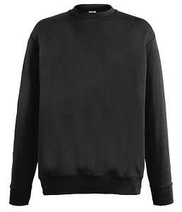 Мужской свитер S, 36 Черный