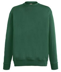 Мужской свитер S, 38 Темно-Зеленый