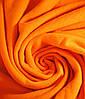Мужская  кофта S, 44 Оранжевый, фото 6