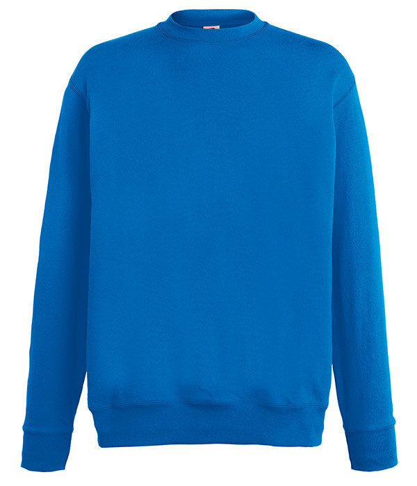 Мужская  кофта S, 51 Ярко-Синий