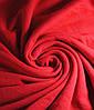 Мужская  кофта L, 40 Красный, фото 5