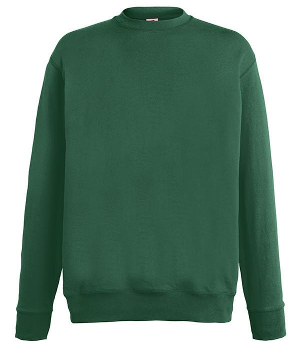 Мужская  кофта XL, 38 Темно-Зеленый