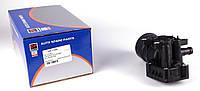 Корпус фильтра масляного VW 1.6TDI / 1.9TDI / 2.0TDI 09-