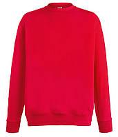 Мужская кофта 2XL, 40 Красный