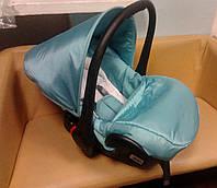 Автомобильное кресло АК-12