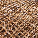 Пряжа Yarnart Camellia 429 светло-коричневый (Ярнарт Камелия)