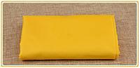 Ткань подкладочная Т190 Желтый