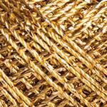 Пряжа Yarnart Camellia 2440 золото (Ярнарт Камелия)