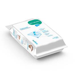 Гигиенические пеленки BabyOno  (10шт)  60*90 см.