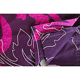 Комплект постельного белья, фото 6