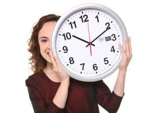 Всё ещё заполняете табель учета рабочего времени вручную?