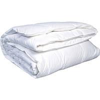 Одеяло ЕСО летнее гипоаллергенное для гостиниц евро двуспальное (200х210)