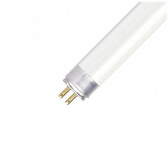 УФ лампа для уничтожителей насекомых 4 Вт