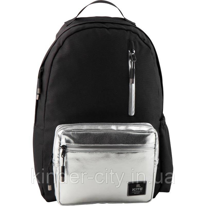 Рюкзак школьный ортопедический KITE K19-949L-2