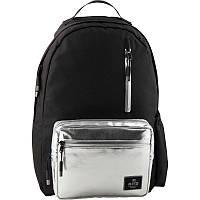 Рюкзак школьный ортопедический KITE K19-949L-2, фото 1