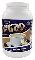 Syntrax Nectar Sweets 907 g Vanilla Bean Torte