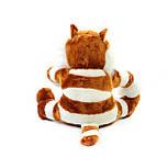 М'яка іграшка Кіт Філімон, фото 3