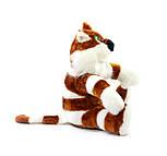 М'яка іграшка Кіт Філімон, фото 4