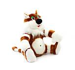 М'яка іграшка Кіт Філімон, фото 2