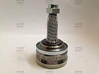 ШРУС наружный (комплект) Ruville 77201S на ВАЗ 2108-099, 2110-12, 1117-19, 2170-72, фото 1