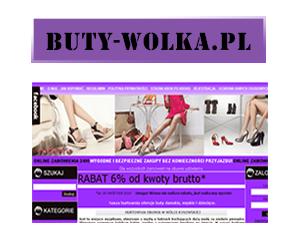 buty-wolka.pl
