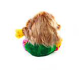 М'яка іграшка Мавпа Чіта, фото 4