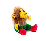 М'яка іграшка Мавпа Чіта, фото 2