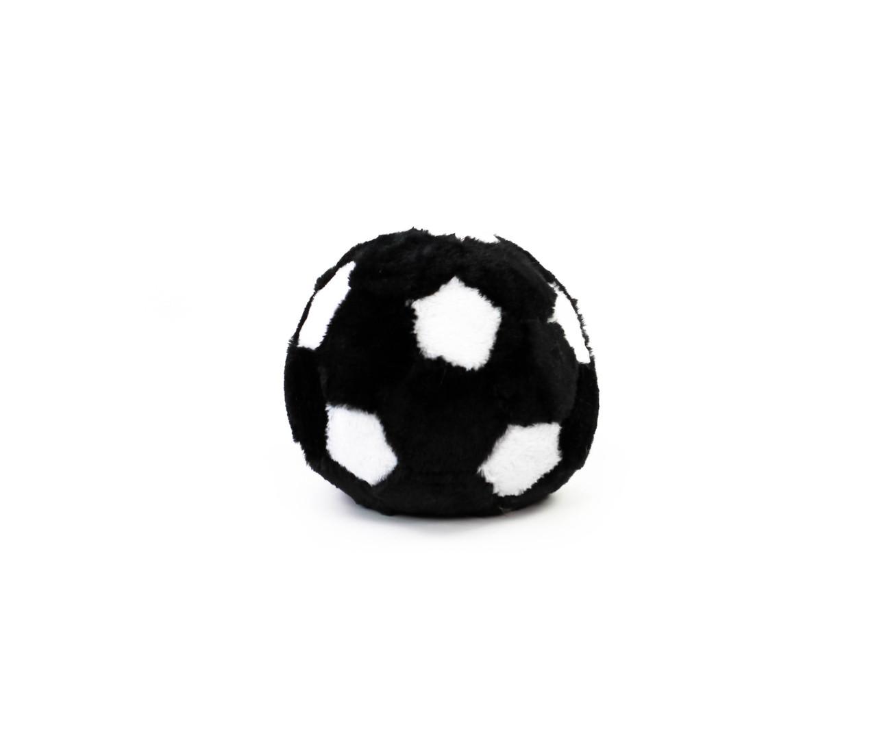 М'яка іграшка М'яч