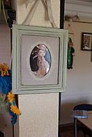 Открытки, календари, плакаты с куклами Тамары Пивнюк. Печать на заказ, только с разрешения автора.