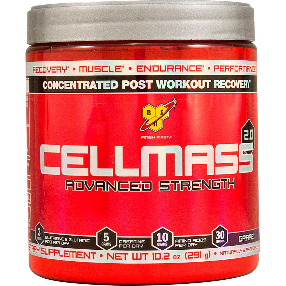 BSN Cellmass 2 290 g