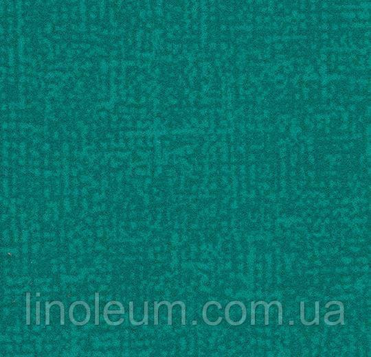 Ковролін Forbo Flotex Colour Metro t546033 /плитка 50*50 см