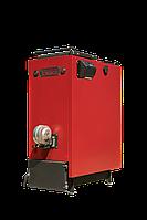 Твердотопливный котел Termico 35 КДГ механика (TermicoKDG35m)