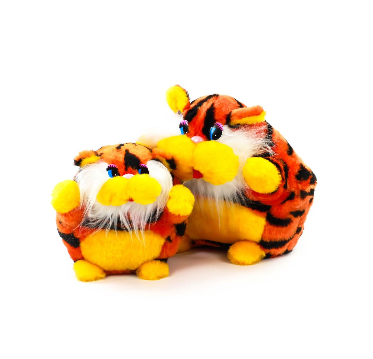 М'яка іграшка Кіт Баюн