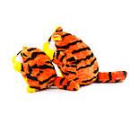 М'яка іграшка Кіт Баюн, фото 2