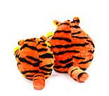 М'яка іграшка Кіт Баюн, фото 3